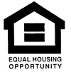 we believe in equal housing opportunity for all