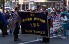 White Plains, New York, festival at Kensico dam